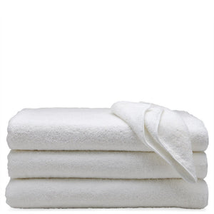 "Luxury Bath Wash Towel 32""X55"" - Rattanglobal"