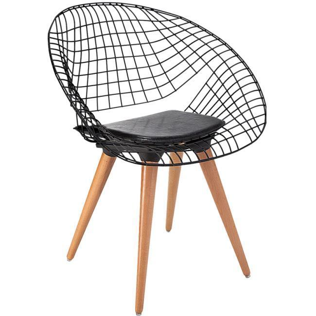 Antdecor Metal Chair Collection ANT-7901 32