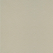"Load image into Gallery viewer, Leather For Furnıshıng Miura Latte | 221 157""X157"" ( 400x400cm ) - Rattanglobal"