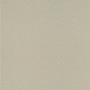 "Leather For Furnıshıng Miura Latte | 221 157""X157"" ( 400x400cm ) - Rattanglobal"