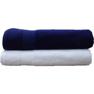"Luxury Sheet Wash Yoga Towels 30""X55"" - Rattanglobal"