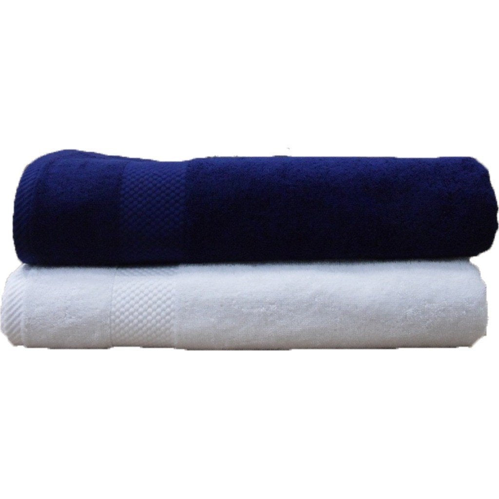 Luxury Sheet Wash Yoga Towels 30