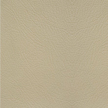 "Load image into Gallery viewer, Leather For Furnıshıng Espada Marfil | 267 157""X157"" ( 400x400cm ) - Rattanglobal"
