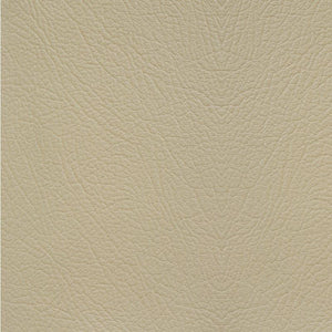 "Leather For Furnıshıng Espada Marfil | 267 157""X157"" ( 400x400cm ) - Rattanglobal"