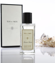 Load image into Gallery viewer, TOI et MOI Grazia Daria by TOI et MOI Eau de Parfum for Unisex Parfume 100 ML 3.4 FL. OZ