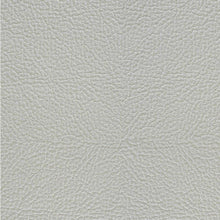 "Load image into Gallery viewer, Leather For Furnıshıng Miura White | 113 157""X157"" ( 400x400cm ) - Rattanglobal"
