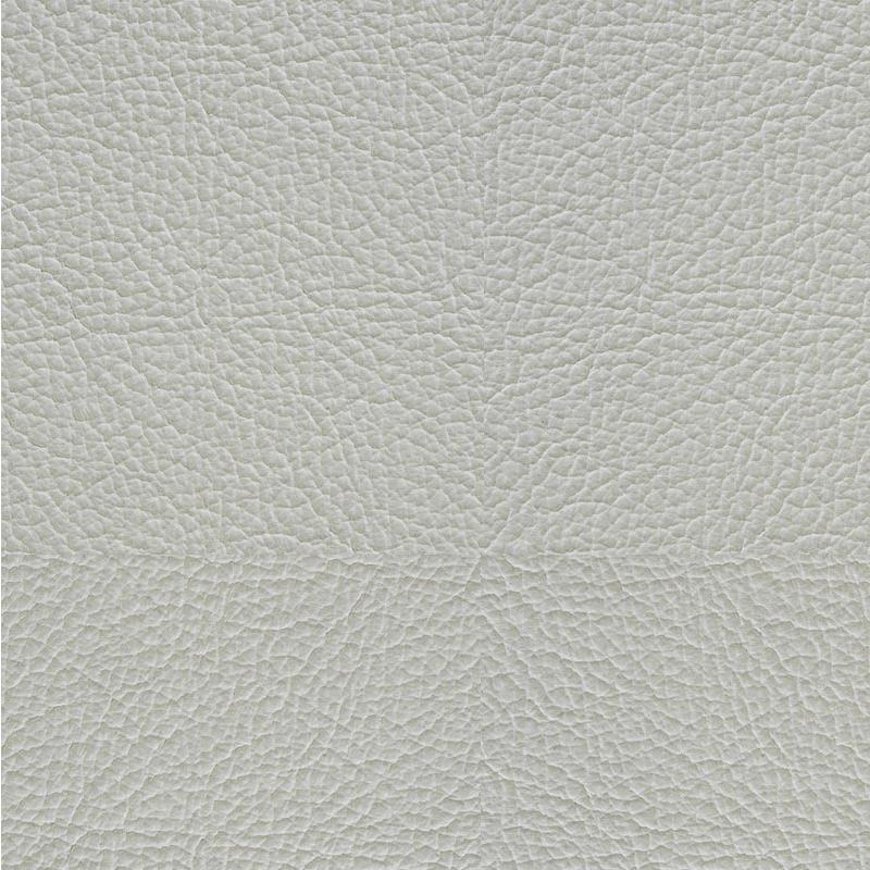 Leather For Furnıshıng Miura White | 113 157