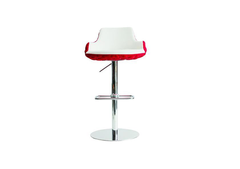 Antdecor Design Bar Chair CS 1 - Rattanglobal
