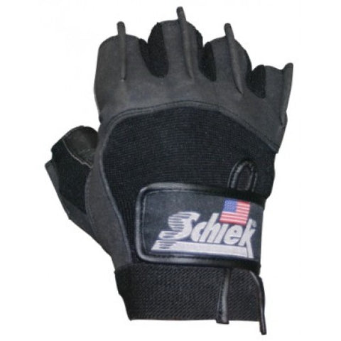 Model 715 Premium Series Lifting Gloves