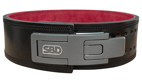 SBD Powerlifting Belt 2021