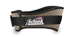 3004 Carbon Fibre Belt