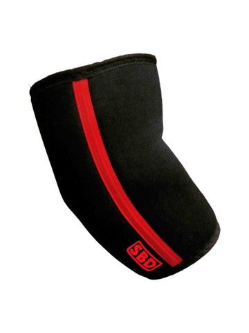 SBD Elbow Sleeves (Pair)