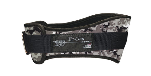 T2004 Tia-Clair Signature Lifting Belt