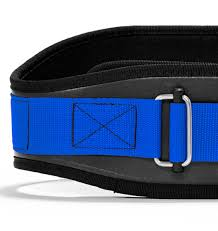 3006 Powerlifting Belt