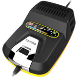 OXFORD OXIMISER 601 BATTERY MANAGEMENT SYSTEM CHARGER
