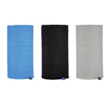 OXFORD COMFY BLU/BLK/GRY 3 PACK