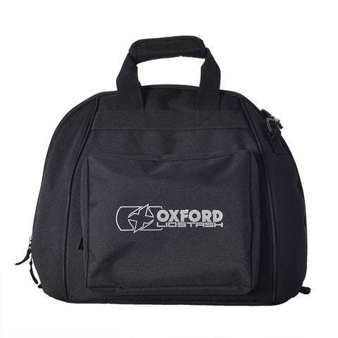 OXFORD LIDSTASH DELUX HELMET BAG