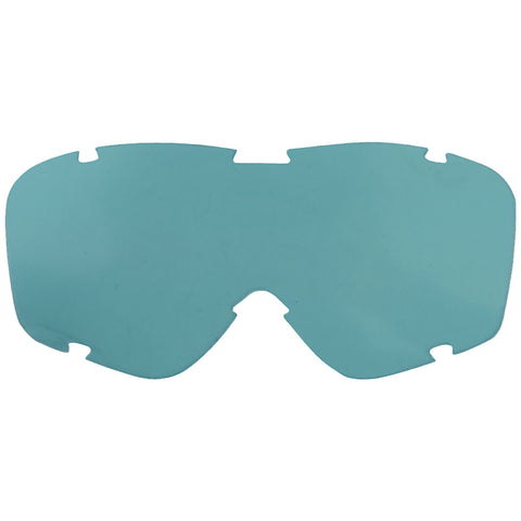 OXFORD ASSAULT MASK CLEAR REPL LENS