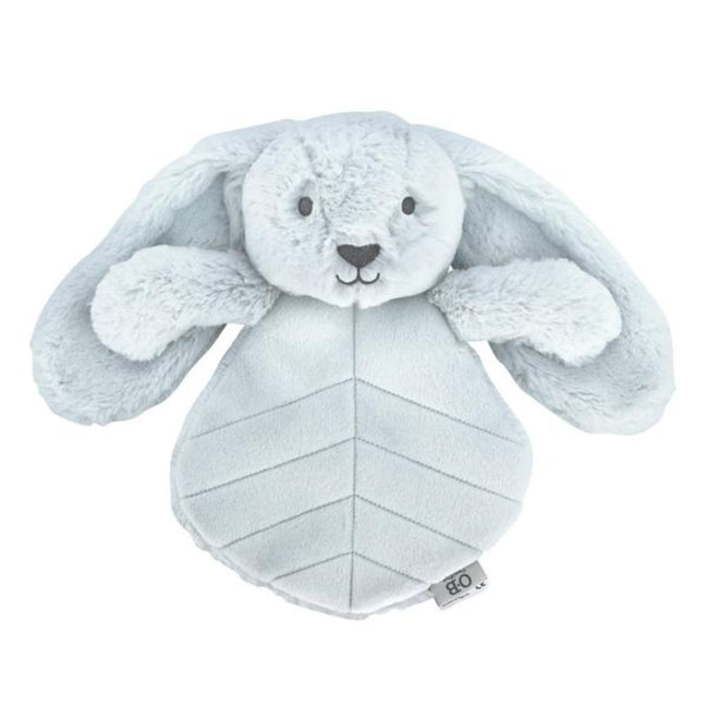 Baby Comforter | Baby Toys | Baxter Bunny