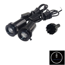 Load image into Gallery viewer, 2Pcs  Puddle Lights Car Door Projector Lights Fit LINCOLN Free Shipping