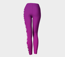 Load image into Gallery viewer, YCDT! Leggings by Dr. Elizabeth