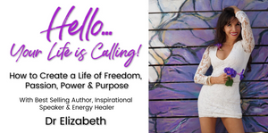 Hello... Your Life is Calling! Early Bird Special