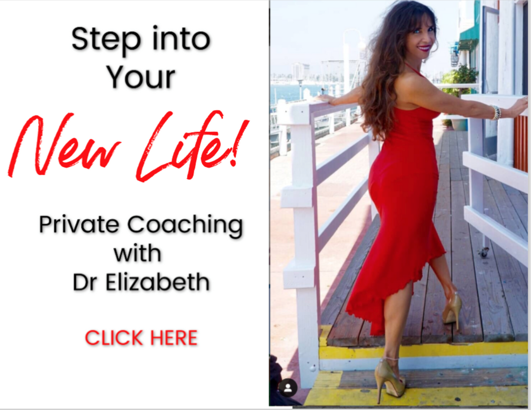 Private Coaching: 6 Sessions (1 Hour Each)