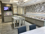 Caves-Jewelry-Complete-Store-Design-Showcases