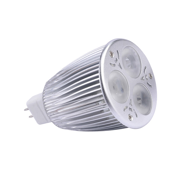 MR16 GU10 6W DayBrite LED Spotlight