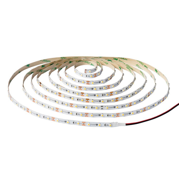 Tapelight LED