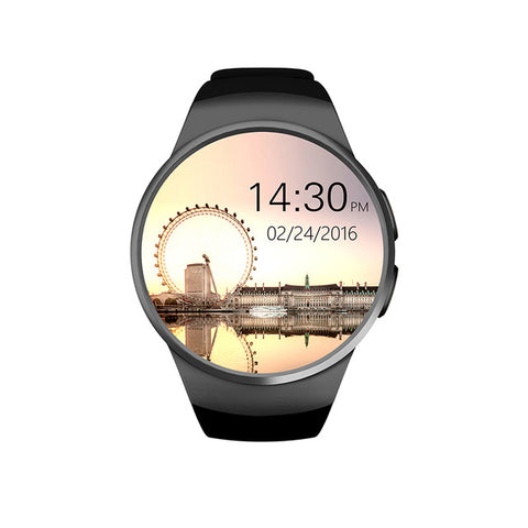 Multifunction Smarwatch