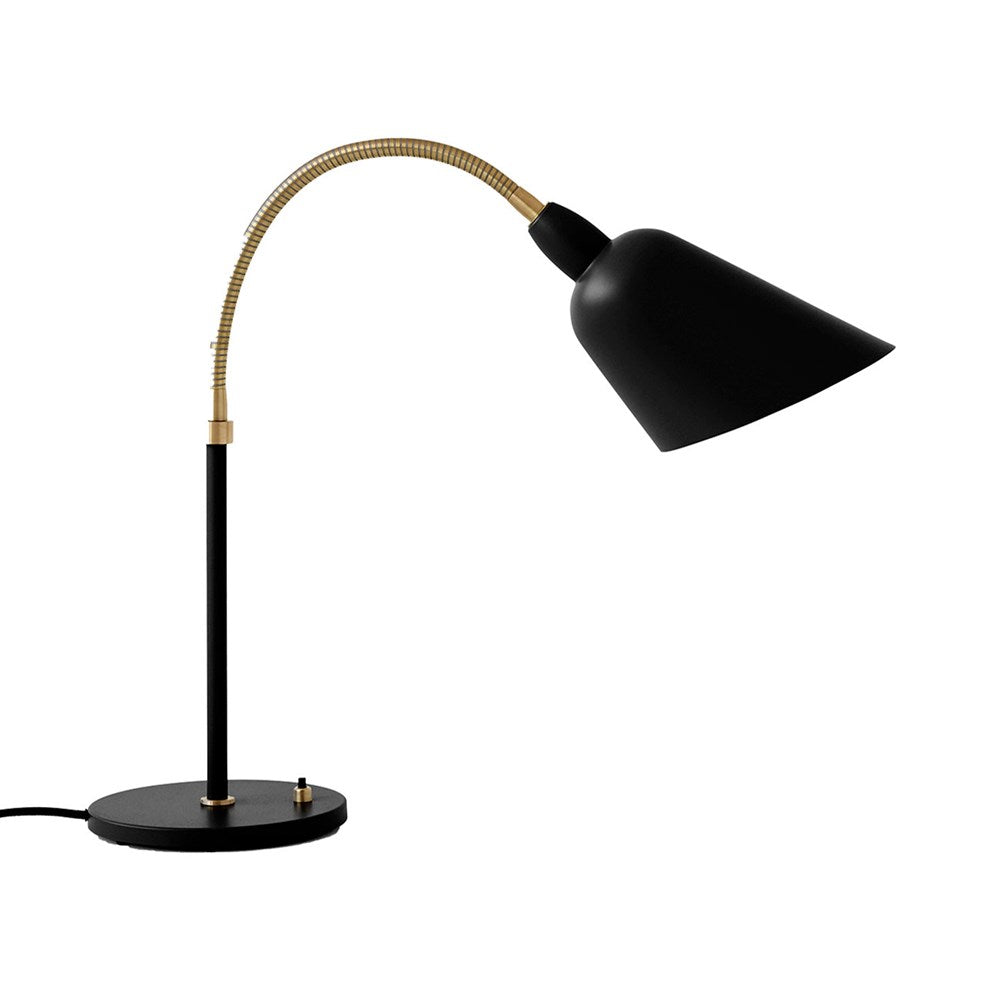 &Tradition Bellevue AJ8 Bordslampa