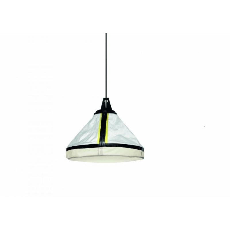 Diesel with Foscarini Drumbox Vit