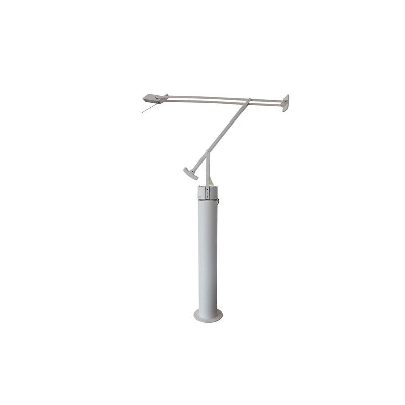 TIZIO Floor Stand Black