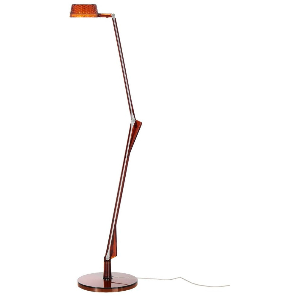 Kartell Aledin Dec Bordslampa