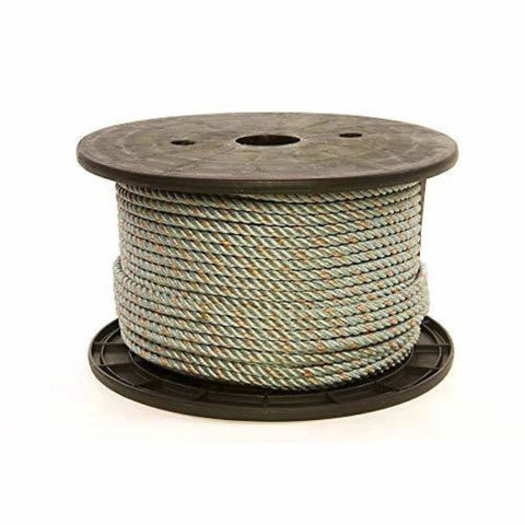 Lead Line Spool - Willapa Outdoor