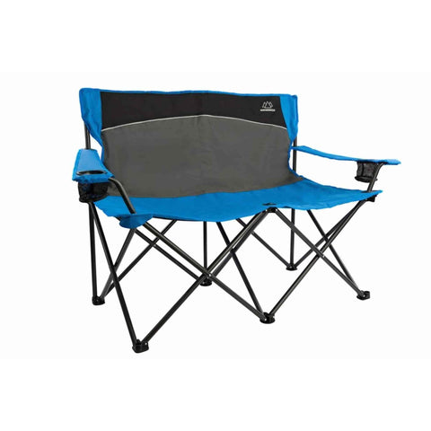 Mountain Summit Gear Loveseat - Willapa Outdoor