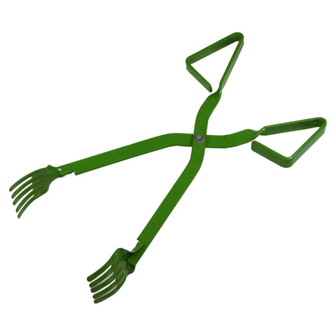 Promar Crab/Lobster Tongs - Willapa Outdoor