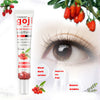 Goji Berry Eye Cream Skin Care