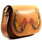 Laden Sie das Bild in den Galerie-Viewer, Handtasche Model TMHT-1408