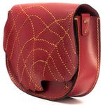 Laden Sie das Bild in den Galerie-Viewer, Handtasche Model TMHT-2183