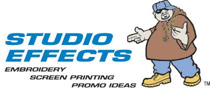 Studio Effects LLC