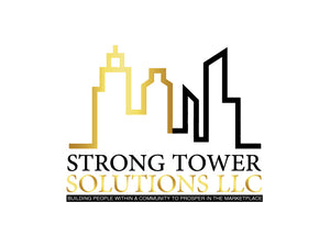 Strong Tower Solutions LLC Business Services