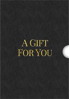 Gift Card - Strong Tower Solutions LLC Business Services