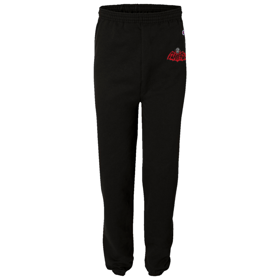 CHROME CRUSADER COLLECTION SWEAT PANTS