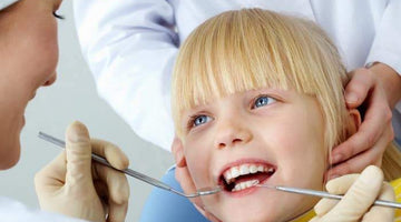 What to Expect When Taking Your Child with Autism to the Dentist