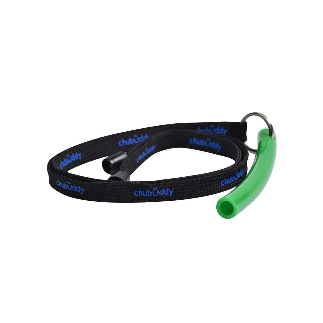Neck Lanyard With Strong Tube Regular 1/2