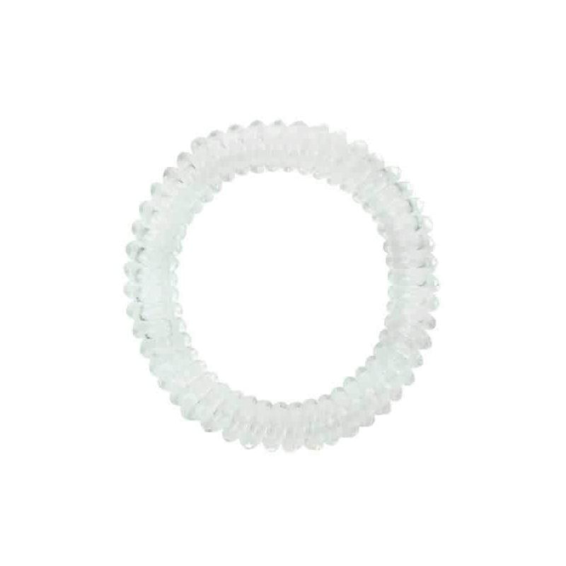 springz Chew Bracelet- Ice Color