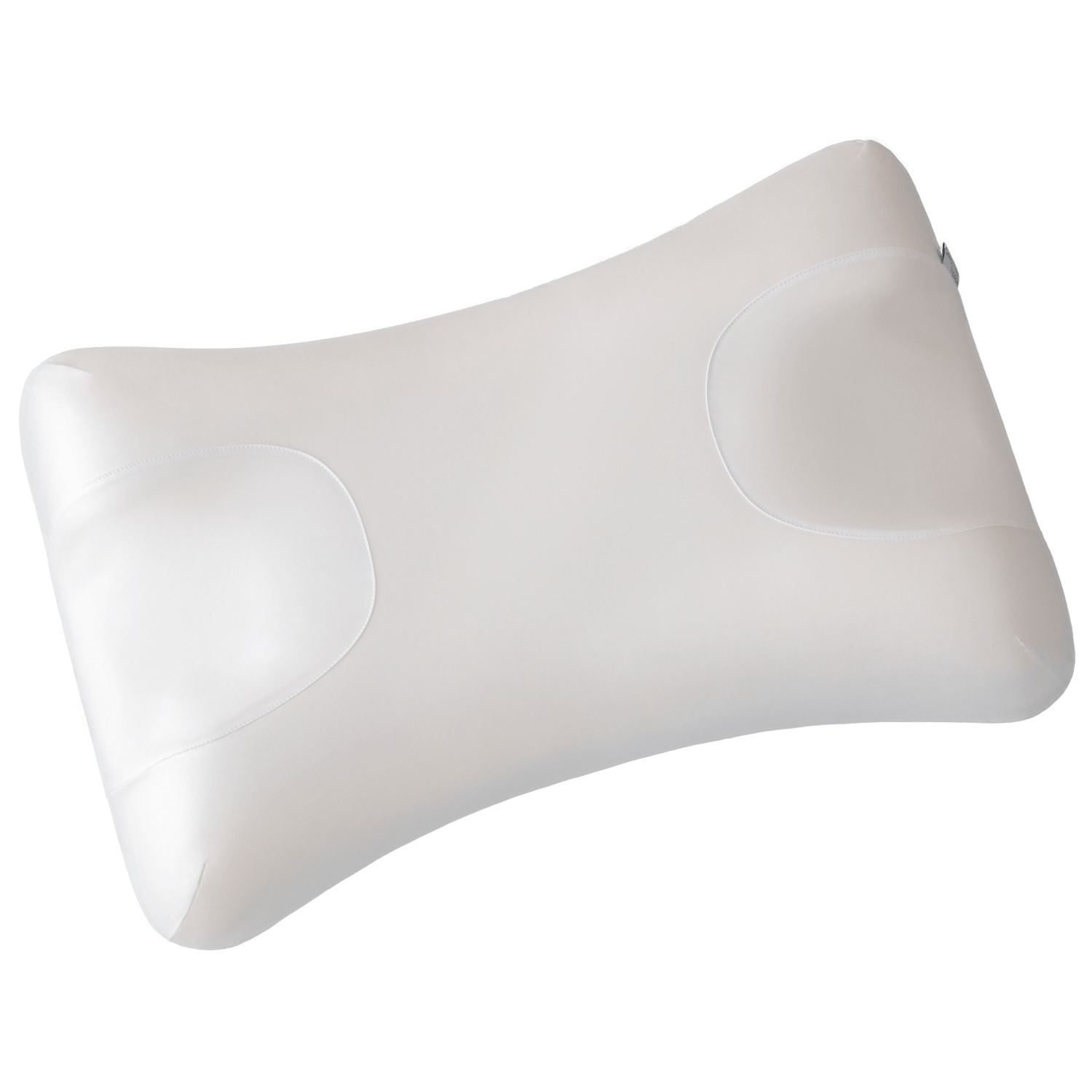 Anti-Aging Pillow that fights sleep wrinkles