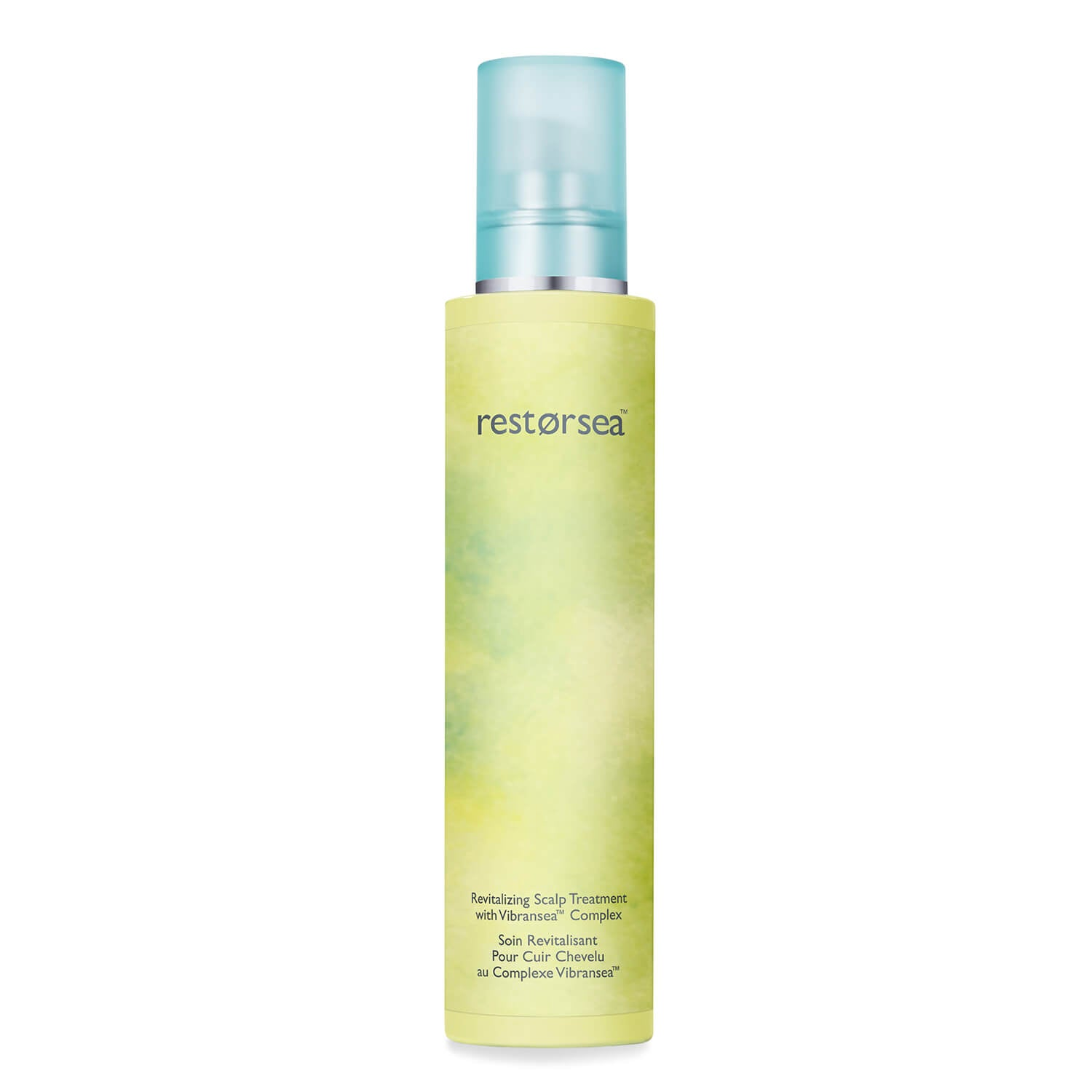 PRO Revitalizing Scalp Treatment